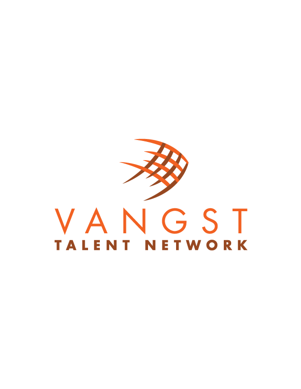 Vangst Talent Cannabis Staffing Main Page Logo