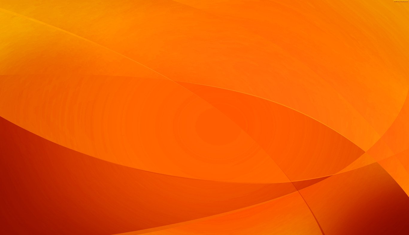 Vangst Talent Cannanbis Staffing Agency Orange Background