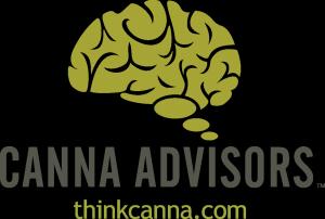 2018 Cananbis Career Fair Canna Advisors