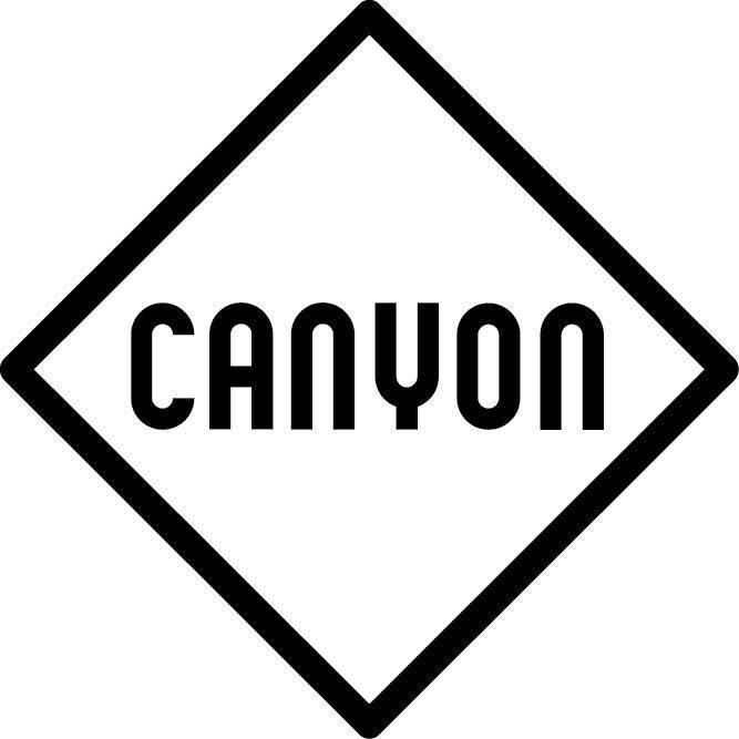 2018 Cananbis Career Fair Canyon Cultivation
