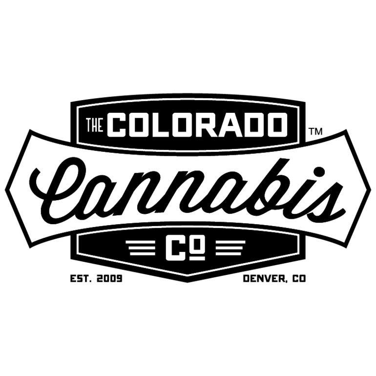2018 Cananbis Career Fair Colorado Cannabis Co.
