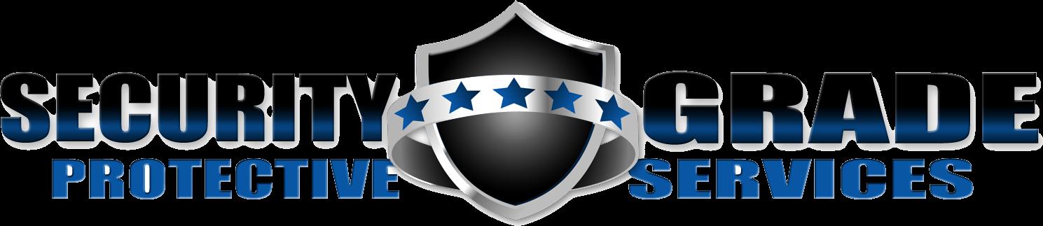 2018 Cananbis Career Fair Security Grade