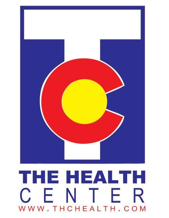 2018 Cananbis Career Fair The Health Center