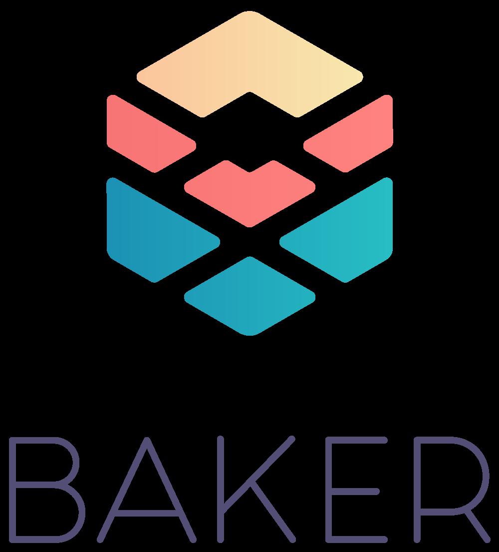 2018 Cananbis Career Fair Try Baker