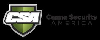 2018 Cananbis Career Fair Canna Security