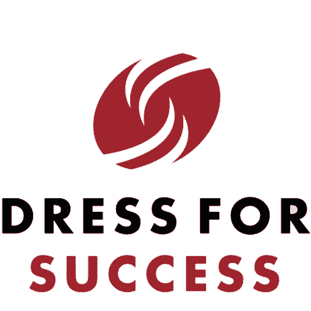 2018 Cananbis Career Fair Dress for Success
