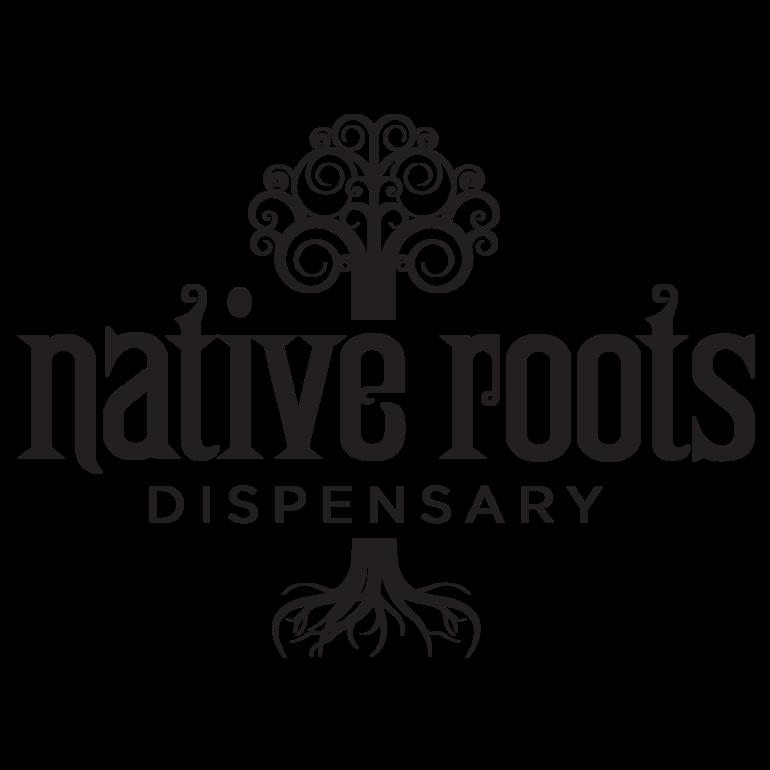 2018 Cananbis Career Fair Native Roots