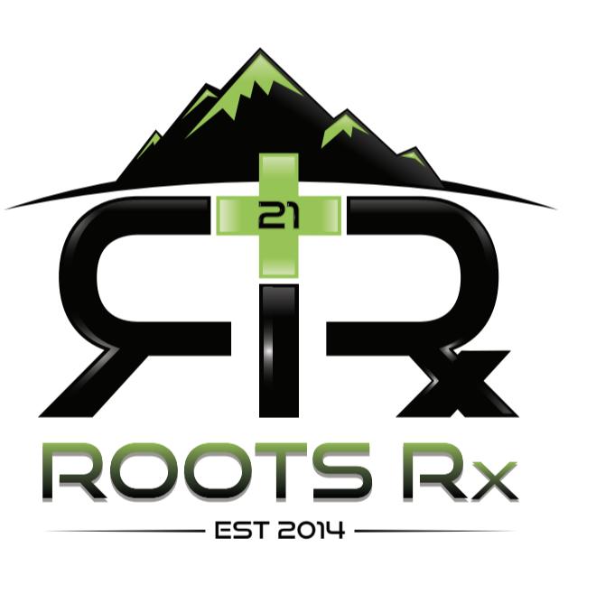 2018 Cananbis Career Fair RootsRX