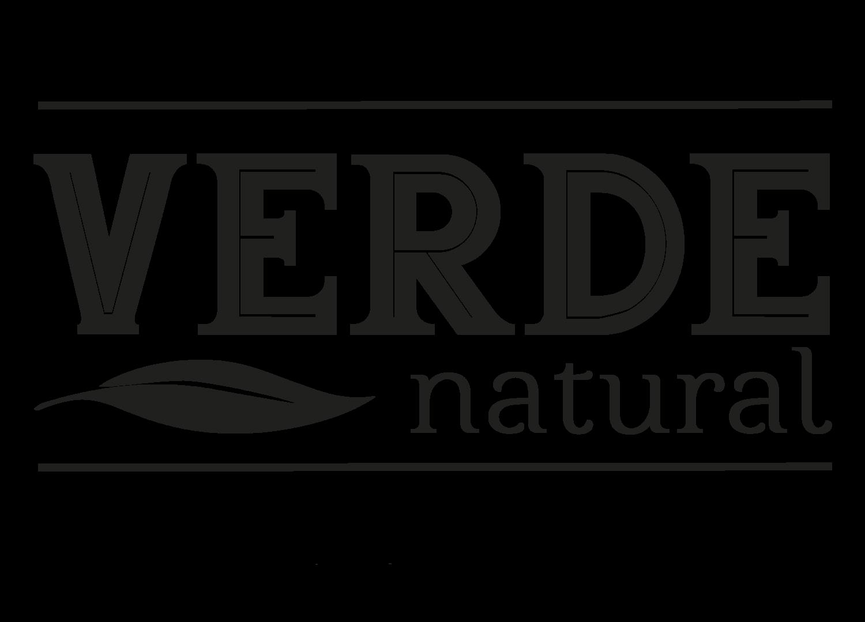 2018 Cananbis Career Fair Verde Natural