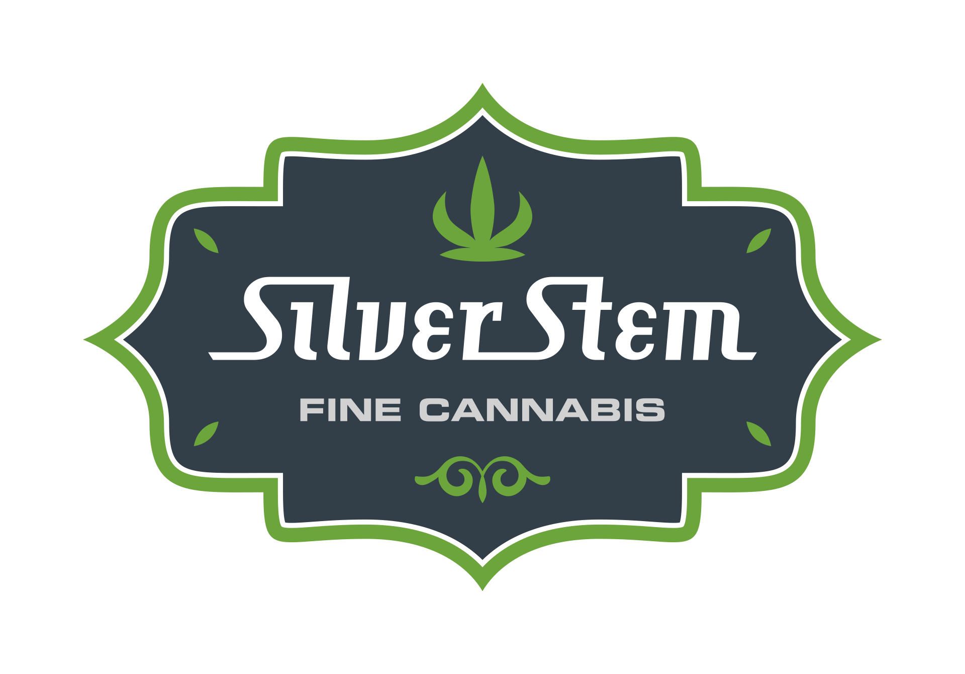 Silver Stem, Mayflower Medicinals