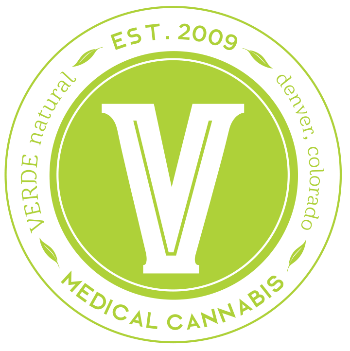 Native Roots Dispensary, Verde Natural Cannabis, Canna Advisors