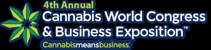 Cannabis World Congress