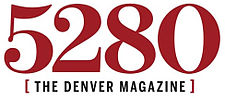 5280 Magazine - Vangst Talent Network, a staffing company that pairs employers with qualified employees throughout all segments of the marijuana business.