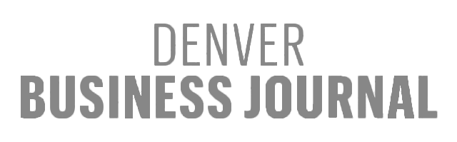 Cannabis Staffing Company featured in Benver Business Journal