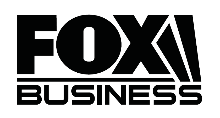 Fox News Business - World's largest cannabis career fair draws thousands.