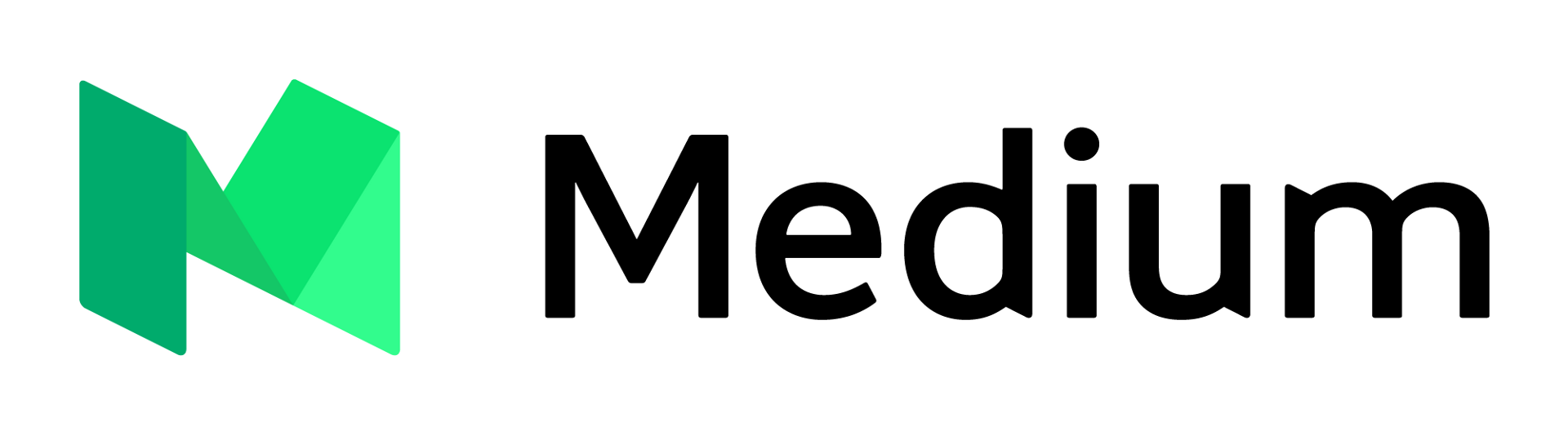Medium, Vangst latest addition to Lerer Hippeau